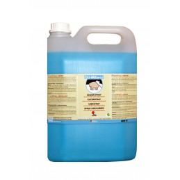 Cai-Pan Sprizz 5 liter blauw