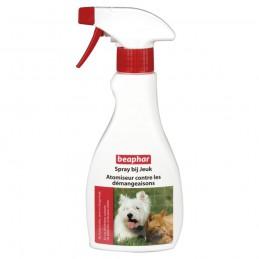 BEA spray bij jeuk 250 ml