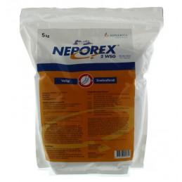 Neporex 2 WSG madendood 5 kg