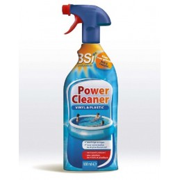 Zwembad Power Cleaner Spray 800 ml