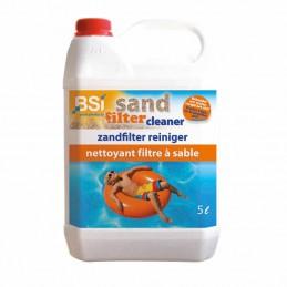 Zand filter reiniger 5 liter