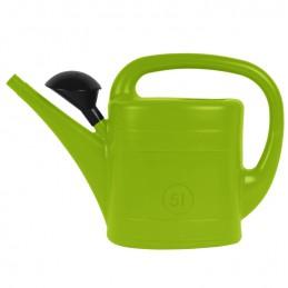 Gieter lime groen 5 liter