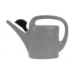 Gieter grijs 5 liter