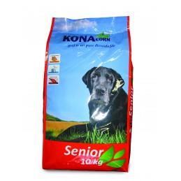 KC Hond Senior 10 kg