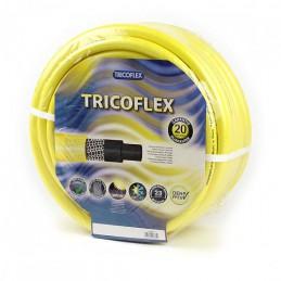 """Tricoflex waterslang 25mm 1"""" 25 meter"""