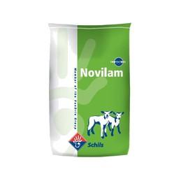 Lammerenmelk Novilam 50 10kg