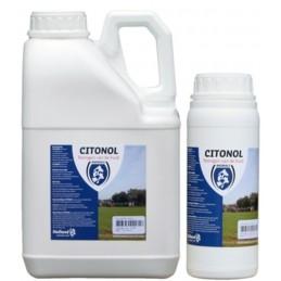 Citonol 5 Liter