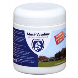 Maxi Vaseline 500ml
