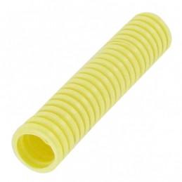 "Buis flexibel 5/8"" crème 10 m"
