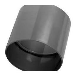 PVC lijmmof 160 mm