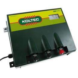 Lichtnet schrikdraadapparaat SE340