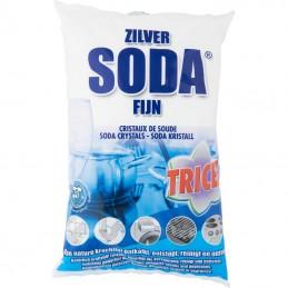 Tricel zilversoda fijn 1 kg