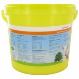 Lammerenmelk 30% 2.5 kg