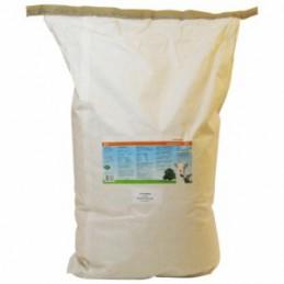 Lammerenmelk 30% 25 kg