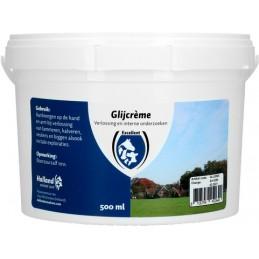 Glijcrème 500 ml