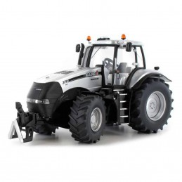 Case IH Magnum 340 limited edition