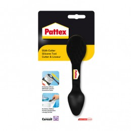 Kitlepel Silicone Tool