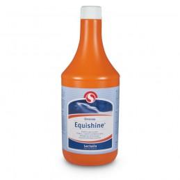 Equishine Original 1 liter
