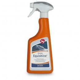 Equishine Original 500 ml