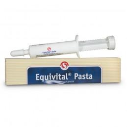 Equivital vitamine pasta 25 ml