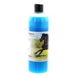Paardenshampoo 750 ml
