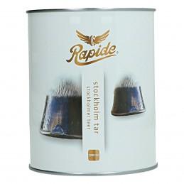Rapide Stockholmer Teer 750 ml