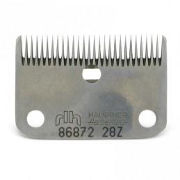 Hauptner ondermes 86872 28 tands