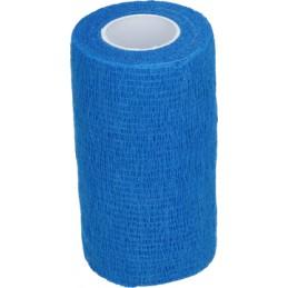 Bandage klauwtape