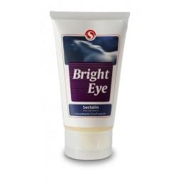 Bright Eye oogzalf 150 ml