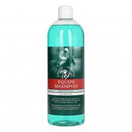 Equipe shampoo 1 liter