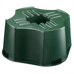 Regenton standaard groen