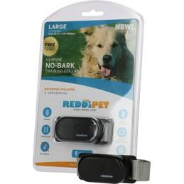 Anti blafband No-Bark Small