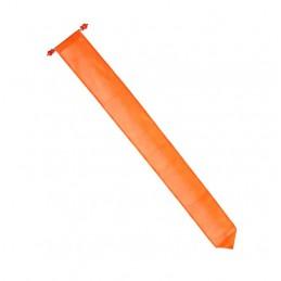 Oranje vlaggenwimpel
