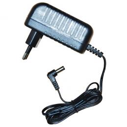 Adapter netstroom 220-12V