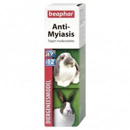 Anti-Myiasis 75 ml
