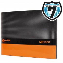 MB1000 Multi Power schrikdraadapparaat