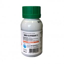 Imex Glyfosaat 3 200ml
