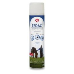 Tedax afwerende spray 250 ml