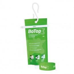 BoTop gel 300 gram