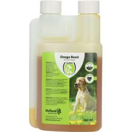 Omega Boost 250 ml