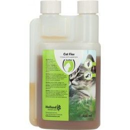 Cat Flex 250 ml