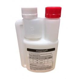 Primstar VL 50 ml