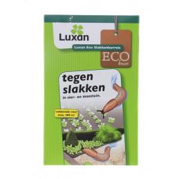 Eco slakkenkorrels 1 kg