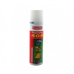 404 Vogelspray 500 ml