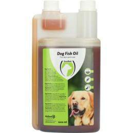Dog Fish Oil 1 liter