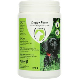 Doggy Parex 270 gram
