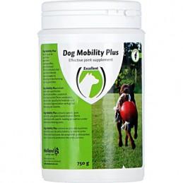 Dog Mobility Plus 750 gram