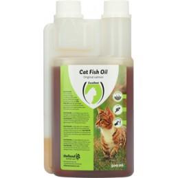 Cat Fish Oil 250 ml