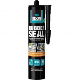 Rubber seal reparatiekit 310 gr
