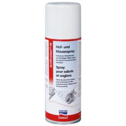 Hoef- en klauwspray Anthrolan-N 200 ml